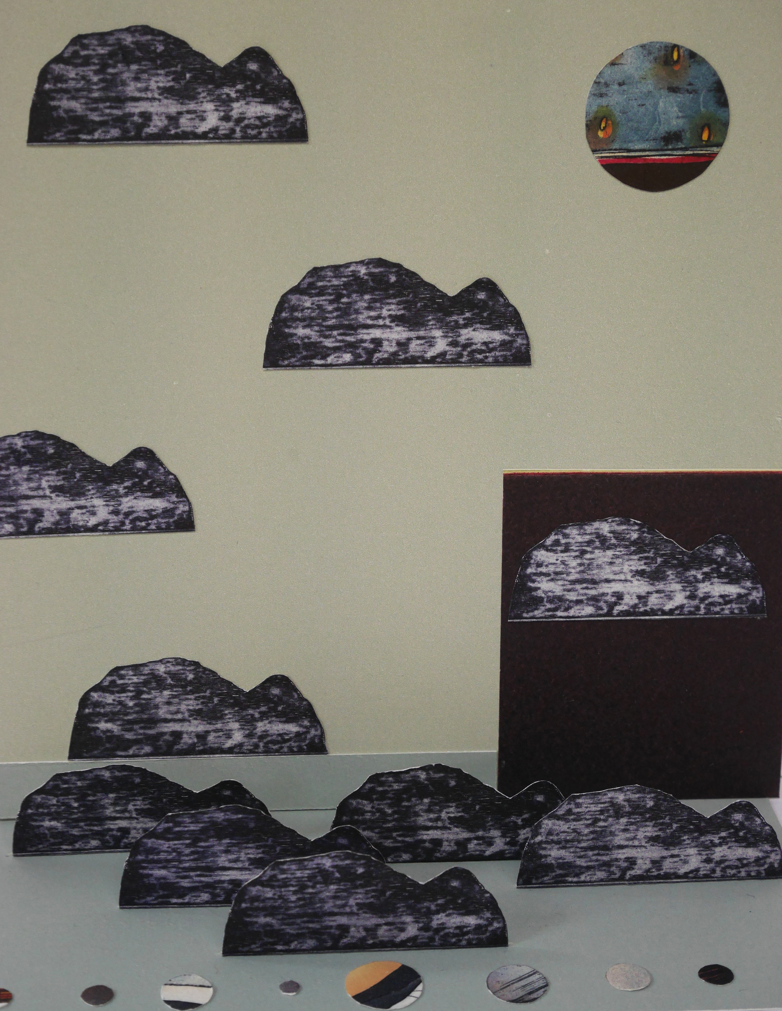 Printed World III- floating islands.jpg