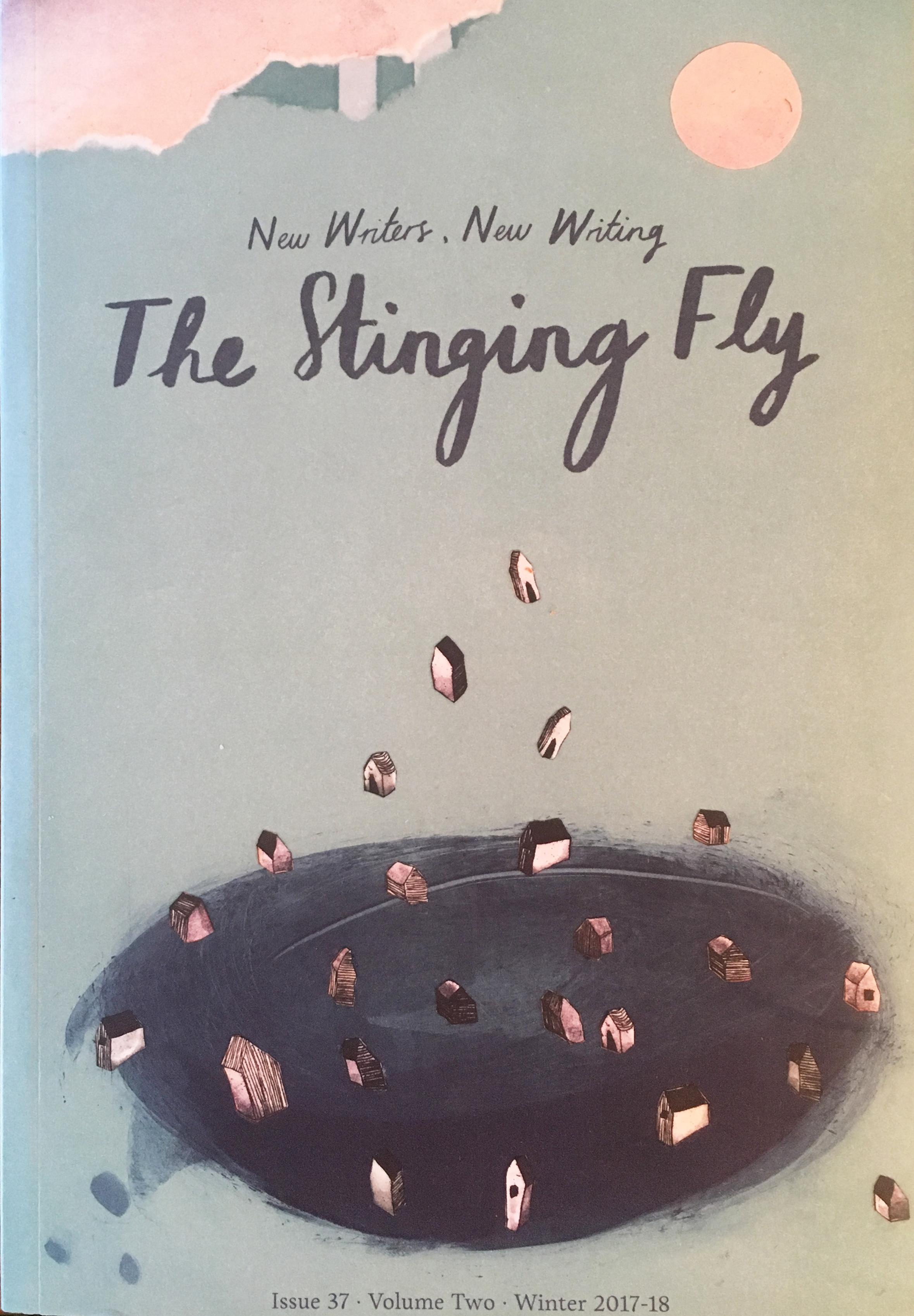 stinging_fly.jpg