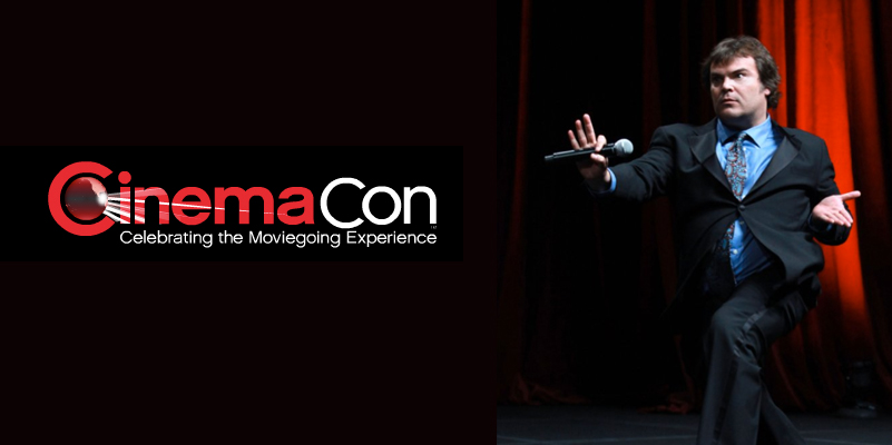 cinemacon2012-01.jpg
