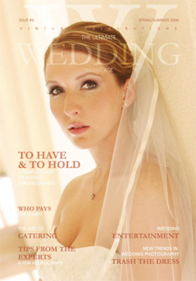 Brides-10.jpg