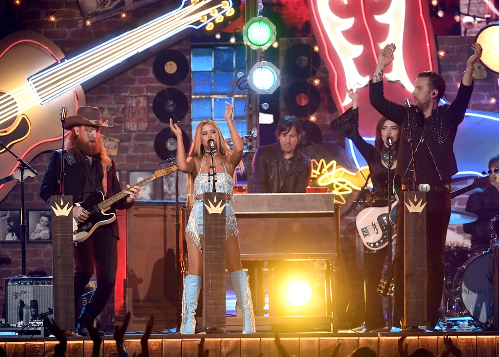 Maren-Morris-Brothers-Osborne-ACM-Awards-Performance-Video.jpg