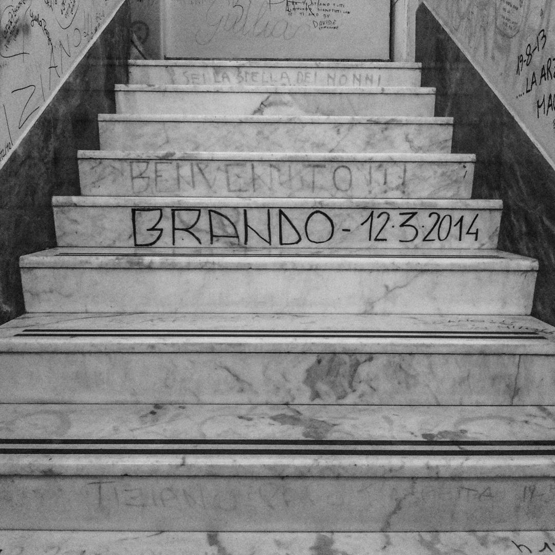 figlidiroma - T.sacconi-009.jpg