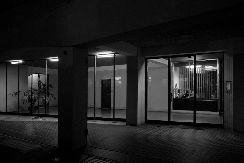 tommaso-sacconi-portinerie_romane_2.jpg