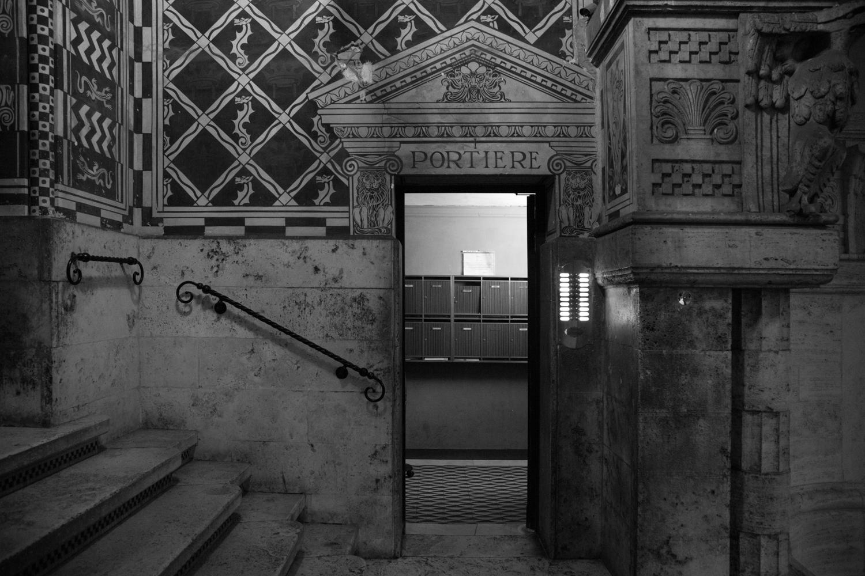 tommaso-sacconi-portinerie_romane_15.jpg