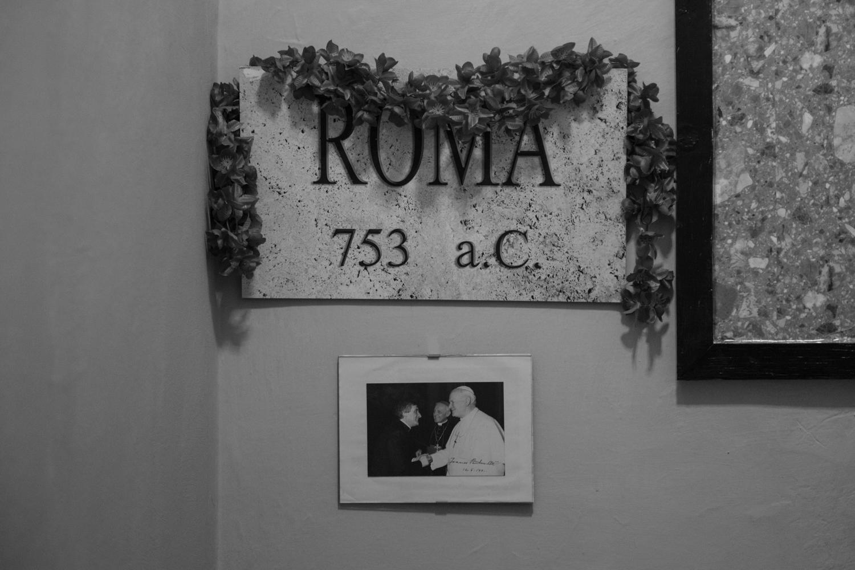 tommaso-sacconi-portinerie_romane_20.jpg