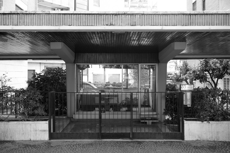 tommaso-sacconi-portinerie_romane_33.jpg