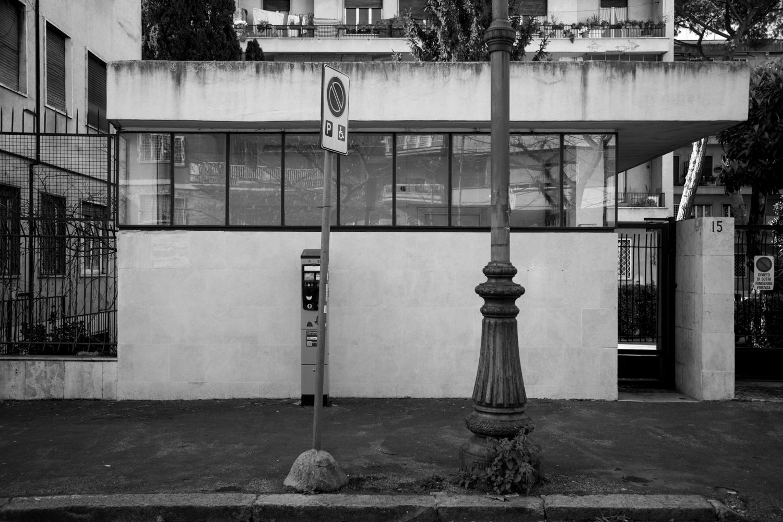 tommaso-sacconi-portinerie_romane_38.jpg