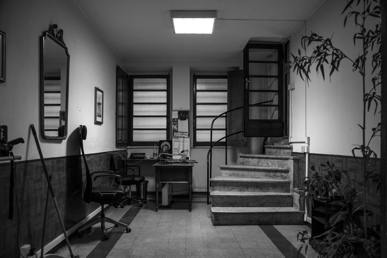 tommaso-sacconi-portinerie_romane_46.jpg