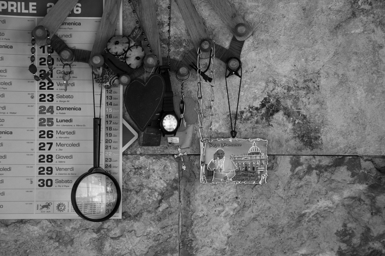 tommaso-sacconi-portinerie_romane_49.jpg
