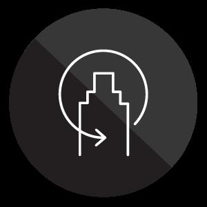 restoration_icon.png