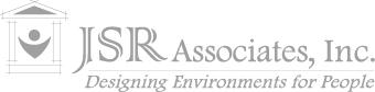 2009_JSR_Logo_Gray.jpg