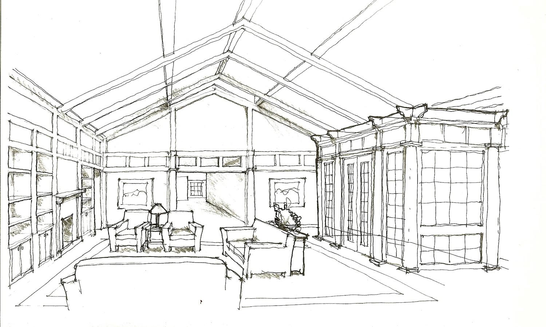 4-1-8-9 BGF 1637_Meadows-Living room.jpg