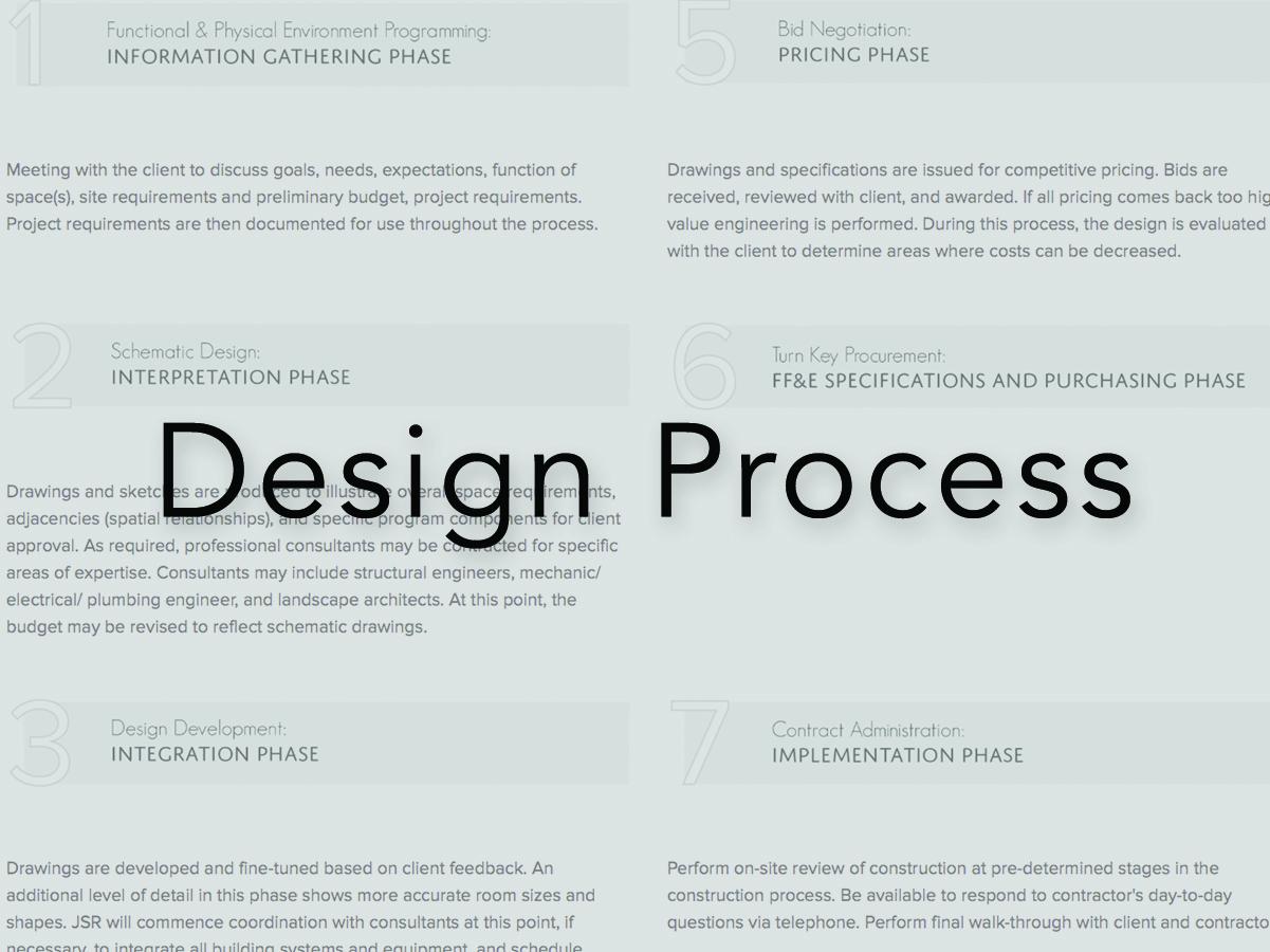designprocess.jpg
