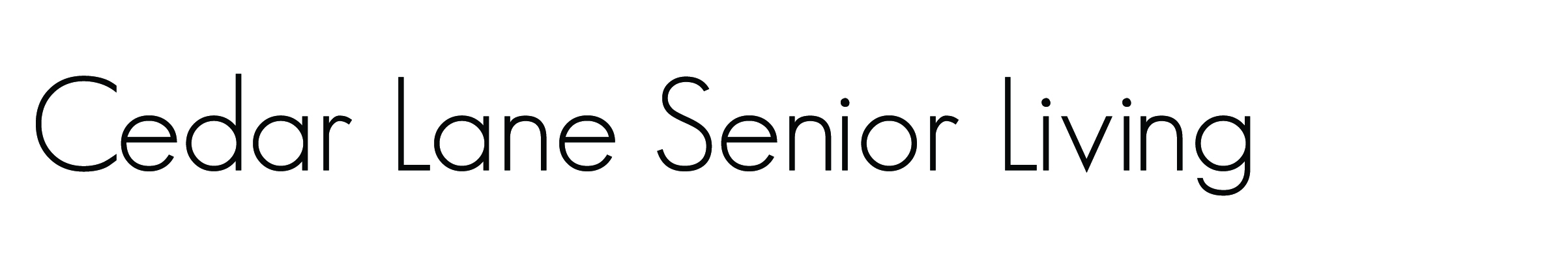 Leonardtown, Maryland         Senior Living Community