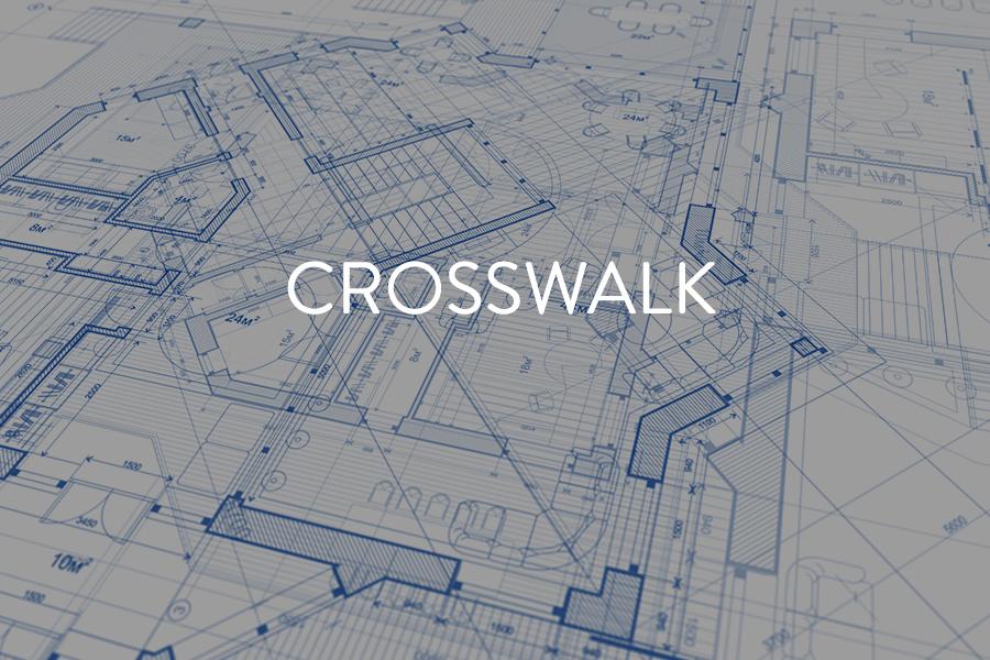 Crosswalk_Cover.jpg