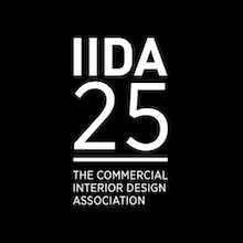 2001 Nominated to the College of Fellows  International Interior Design Association Fellow: Jane M. Rohde, AIA, FIIDA, ACHA, AAHID