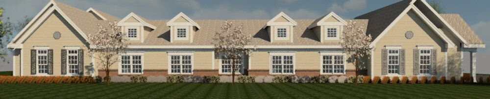HH Hunt: Spring Arbor Assisted Living & Memory Care