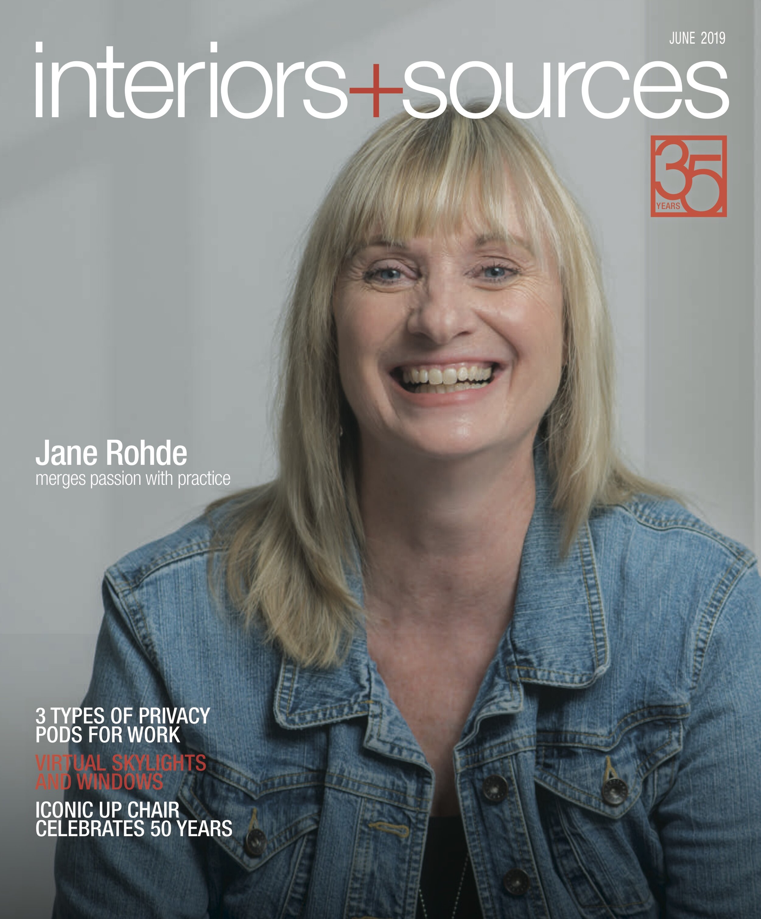 interiorsources_cover.jpg