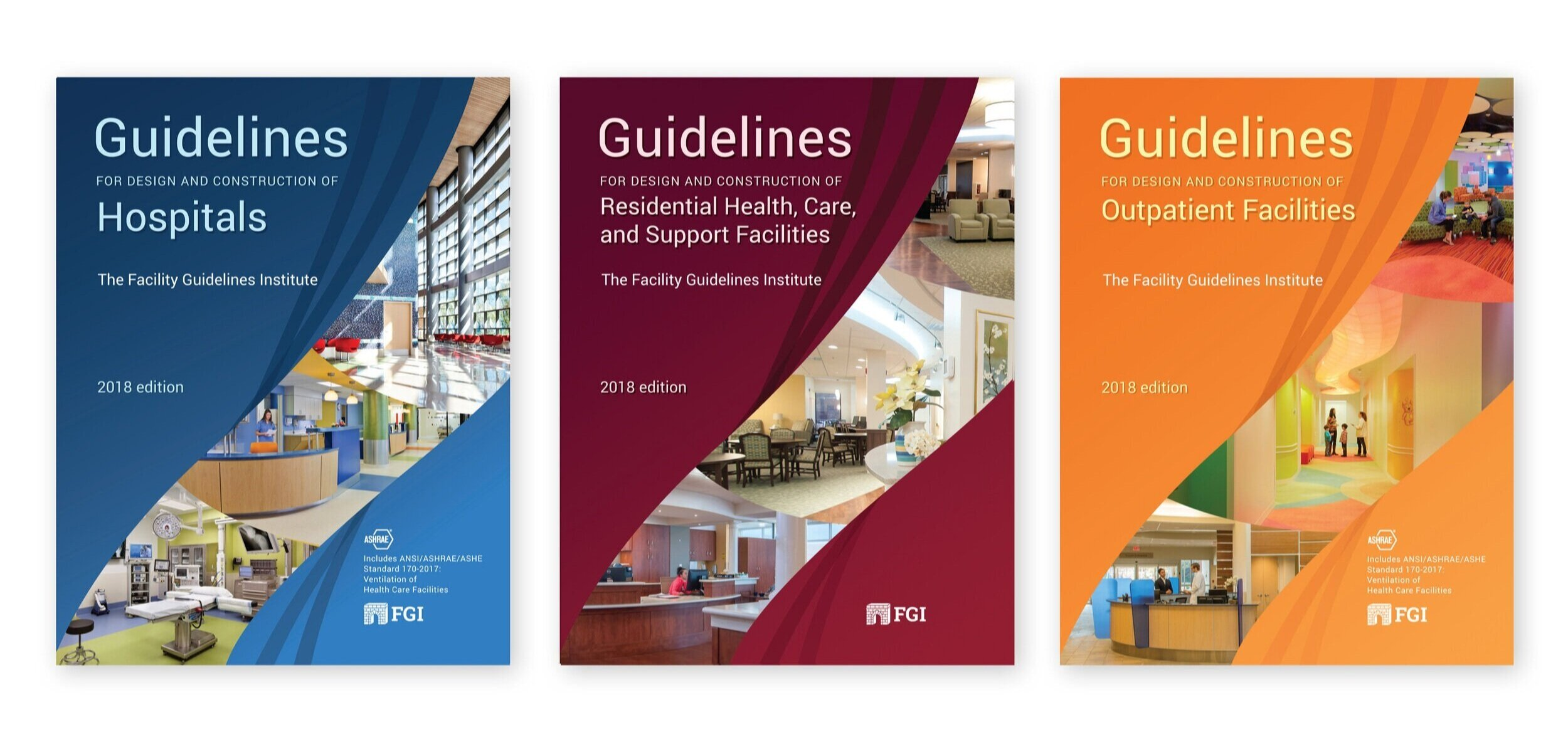 Guidelines-group-image-2018.jpg