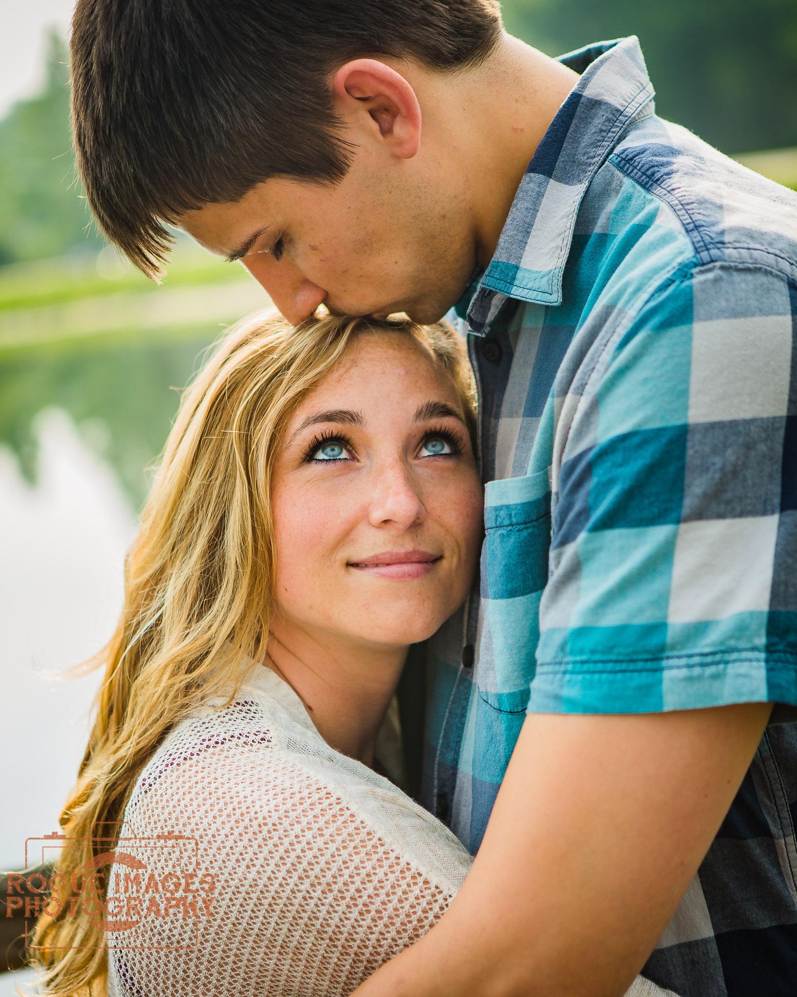 Kaylee & Jake