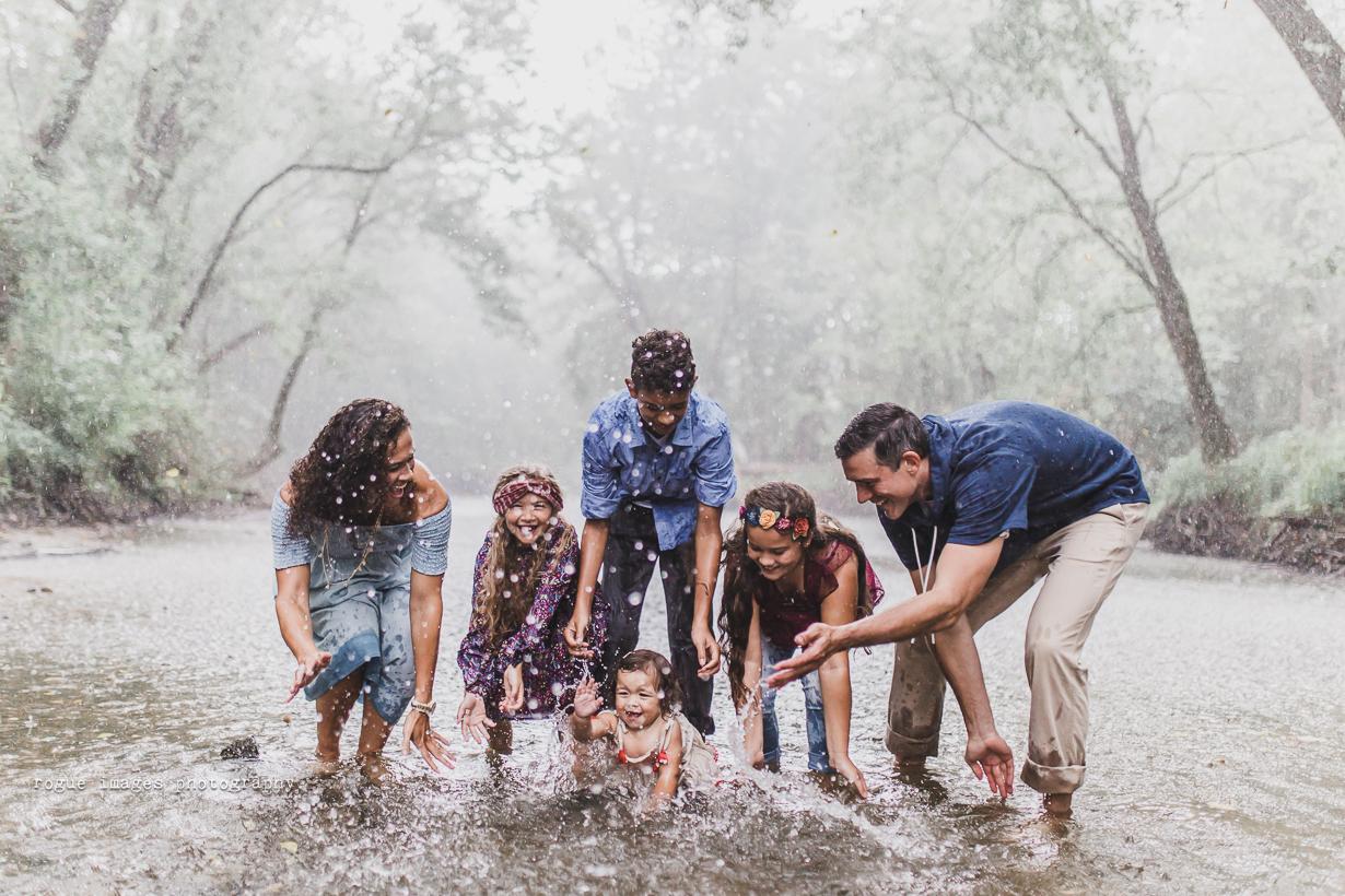 Kanitz Family