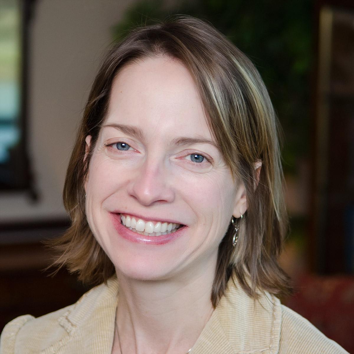 Ellen O. Carr