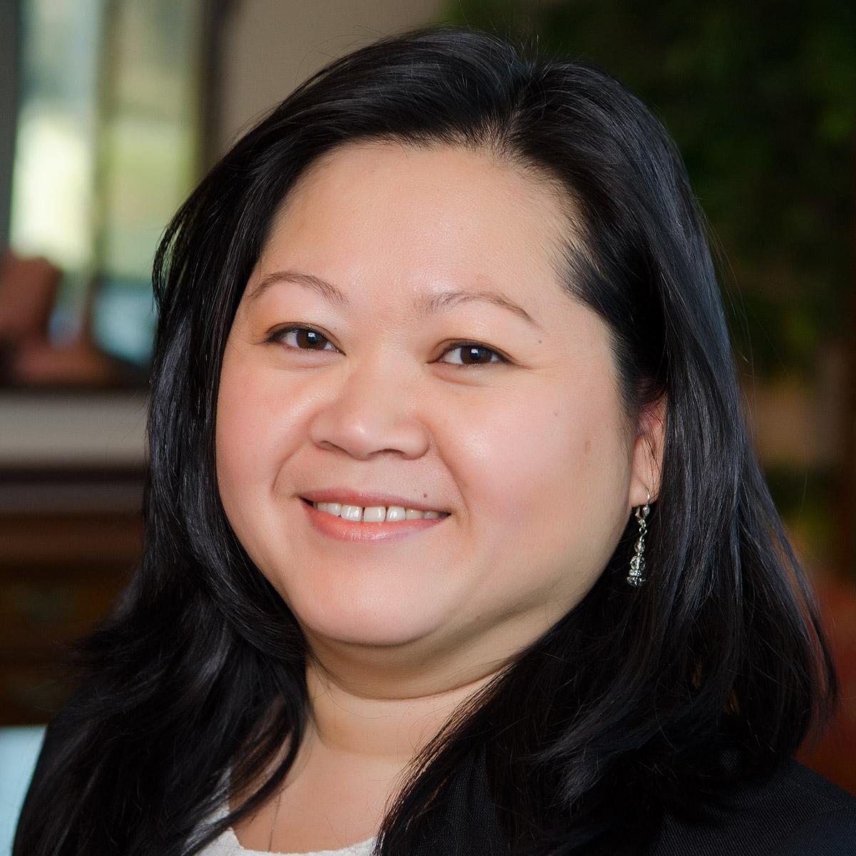 Cathy L. Chamnanphong