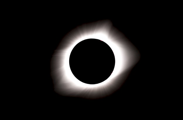 Solar eclipse.jpg