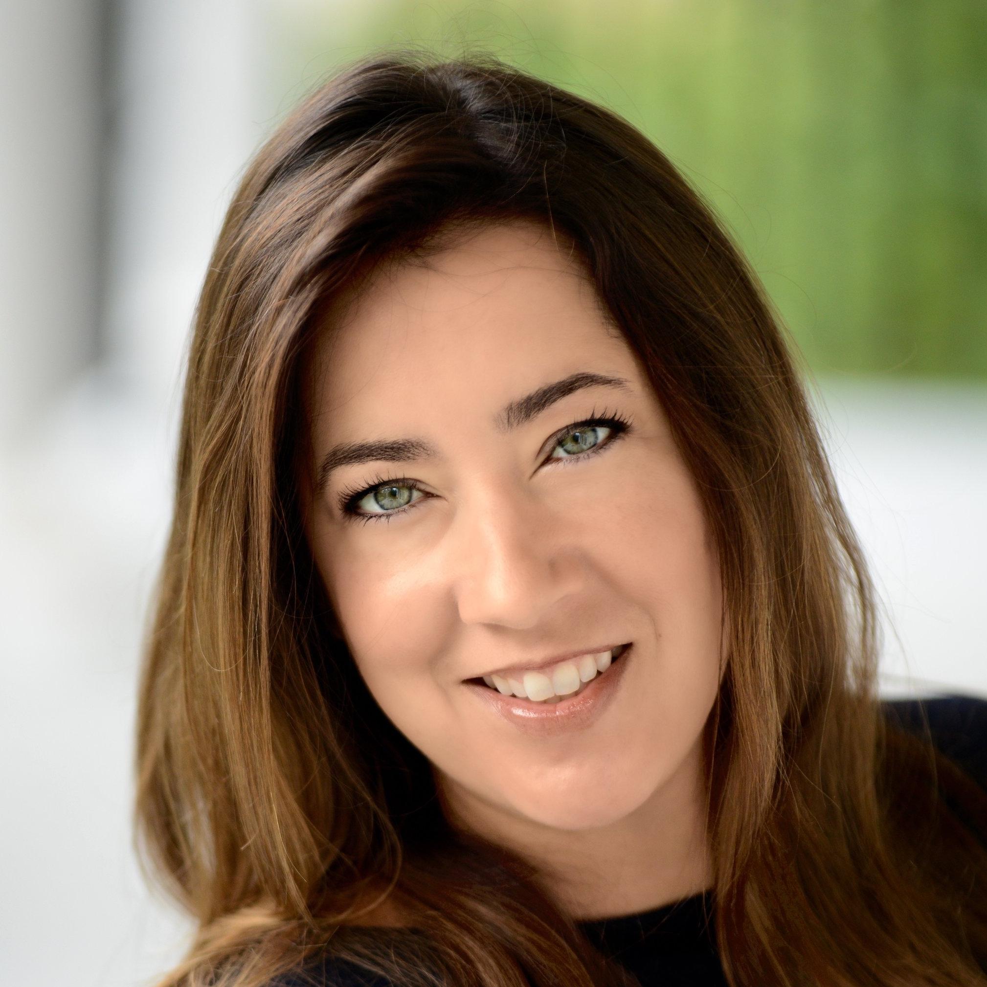 Melissa Laffer, CFA