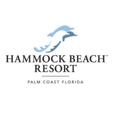 Hammock_Beach_Resort.png