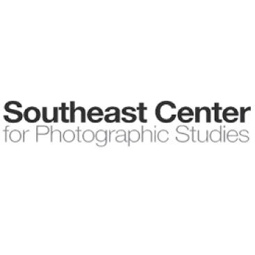 SoutheastCenterPhotographicStudies.png