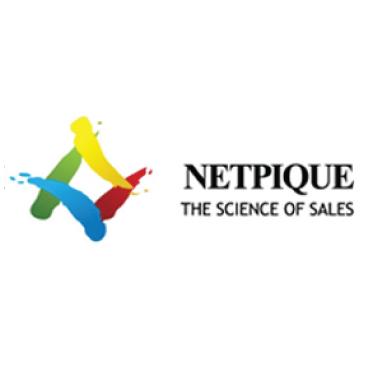 Netpique.png