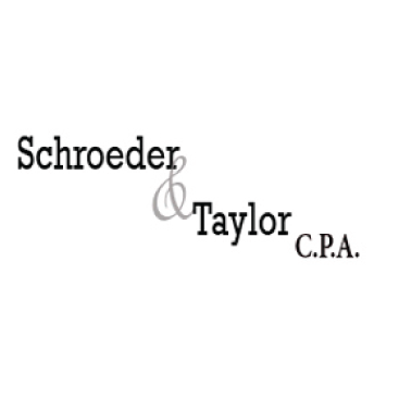 SchroederTaylorCPA.png