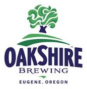 oakshire_logo.png
