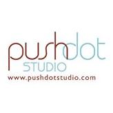 pushdot_logo.png