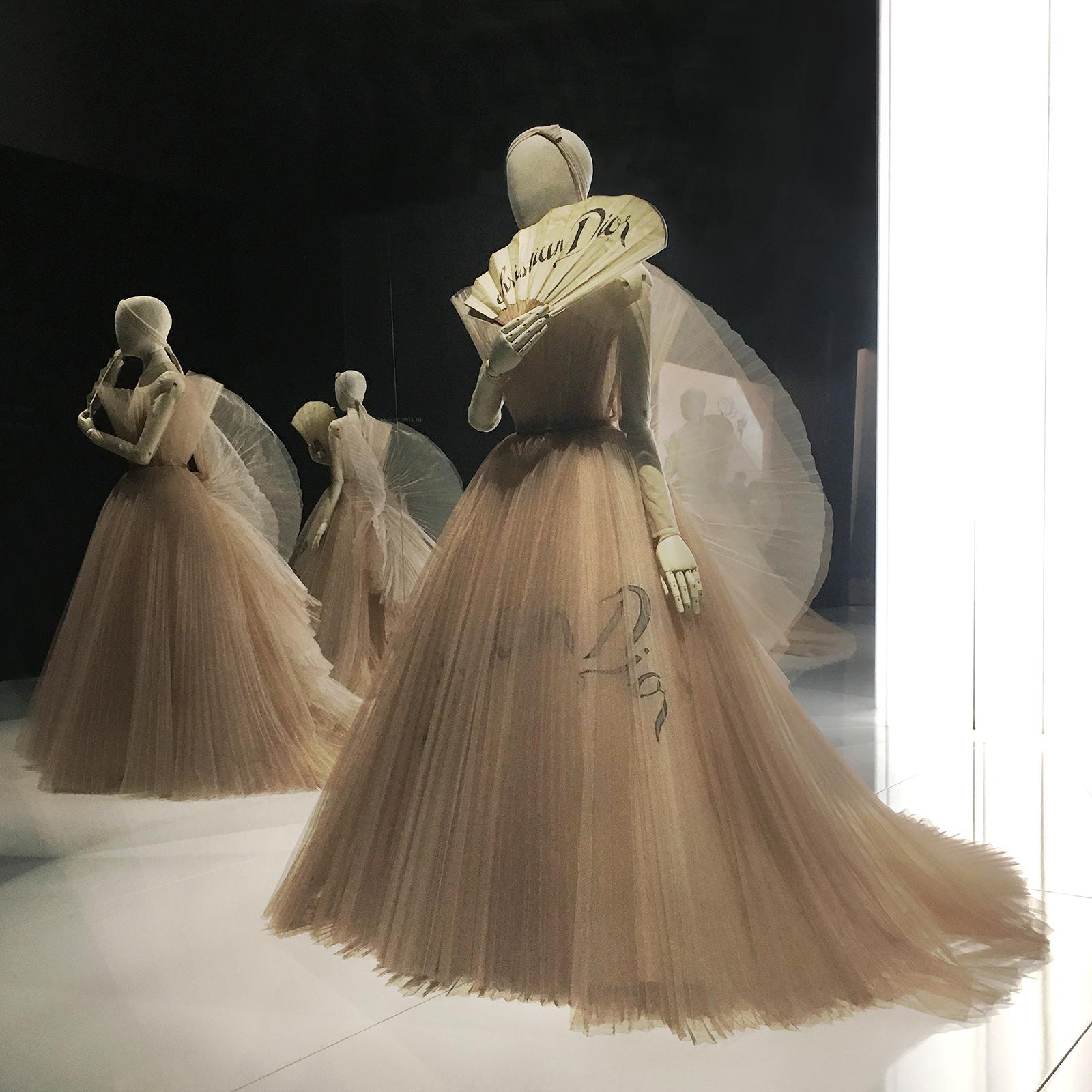 Dior Dreams.jpg