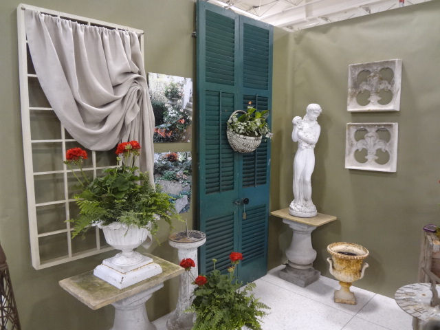 Sue Gipe Home & Garden~Ohio