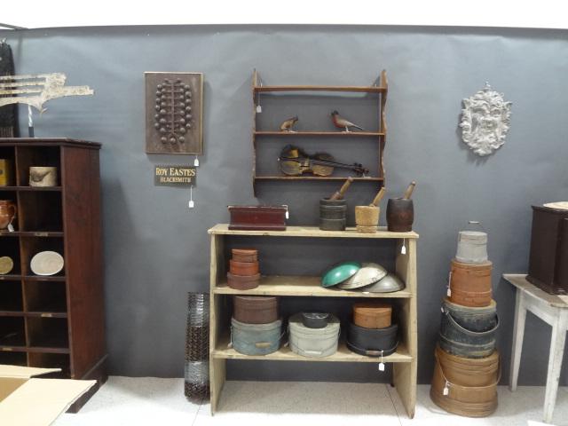 Period Antiques~Indiana