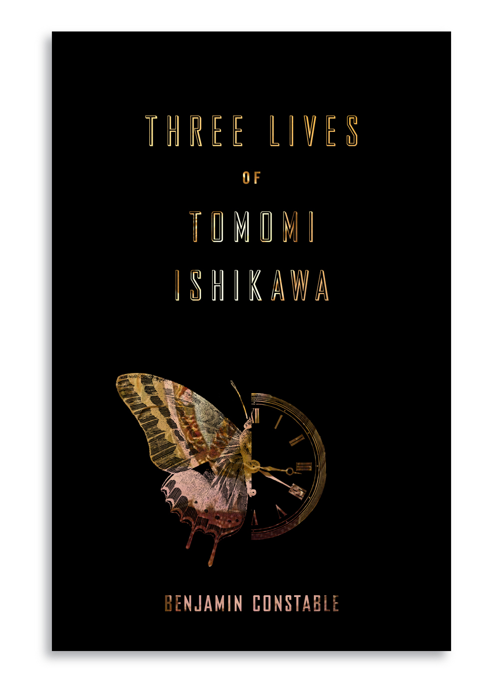 Three_Lives_cover.jpg