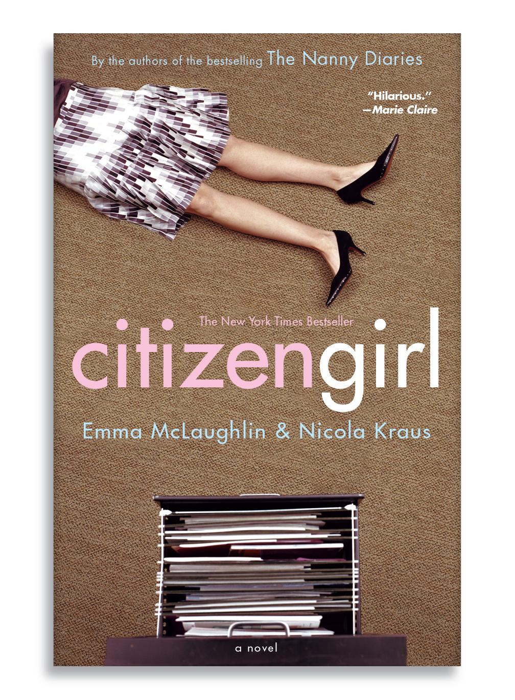 citizen_girl.jpg