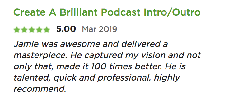 Podcast-Production-Testimonial-1-Up-Jamie-Buck.png