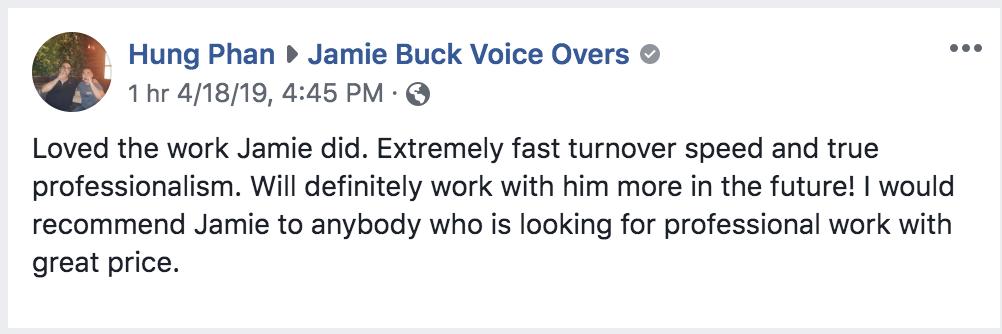 Jamie-Buck-Voice-Overs-Testimonial-Facebook.png