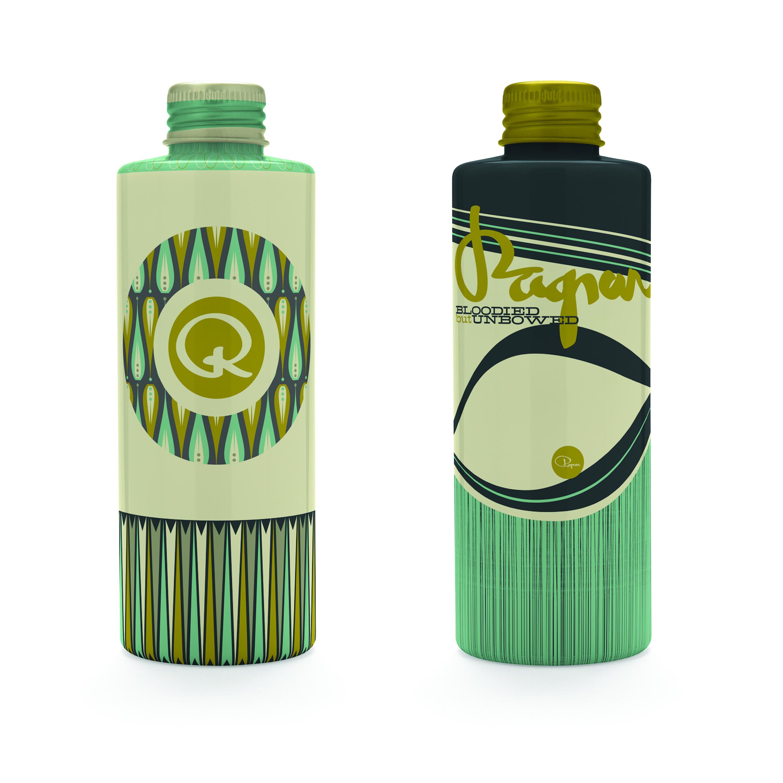 Ragnarama Product Sample