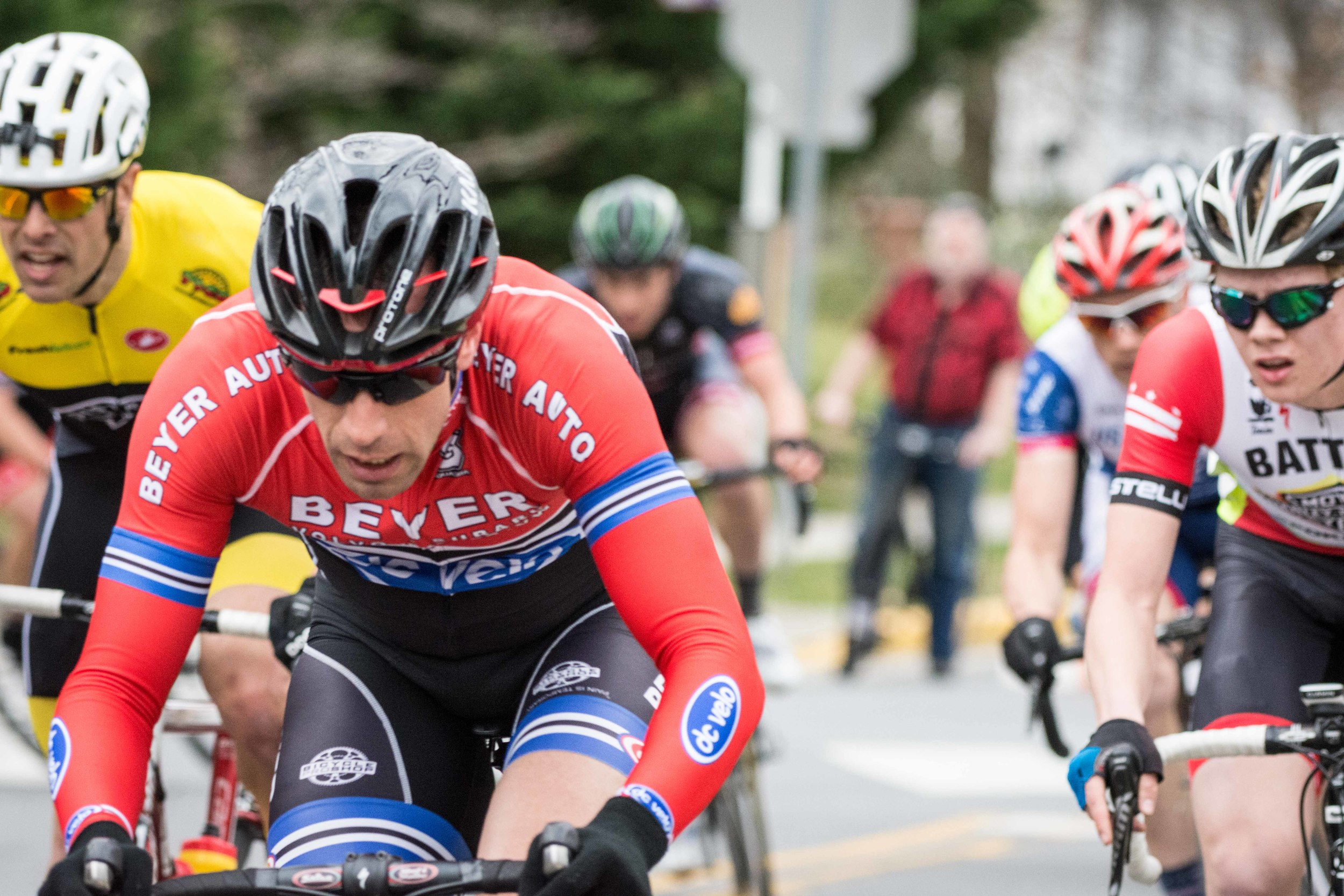 20160312115324 Route One Rampage Criterium 0520.jpg