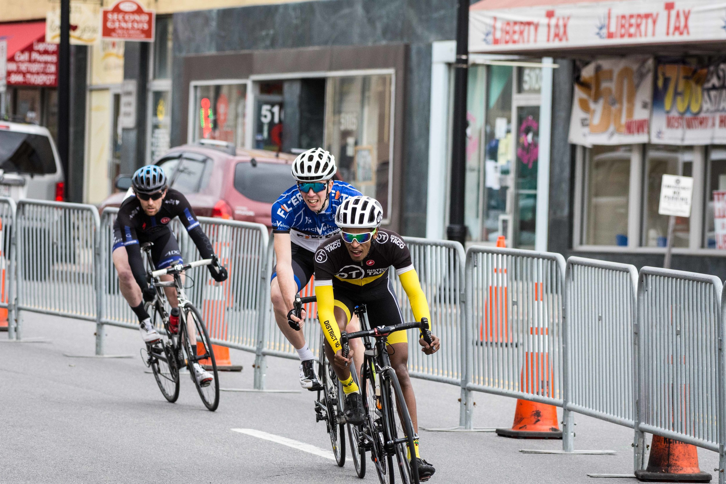 20160312121632 Route One Rampage Criterium 0573.jpg