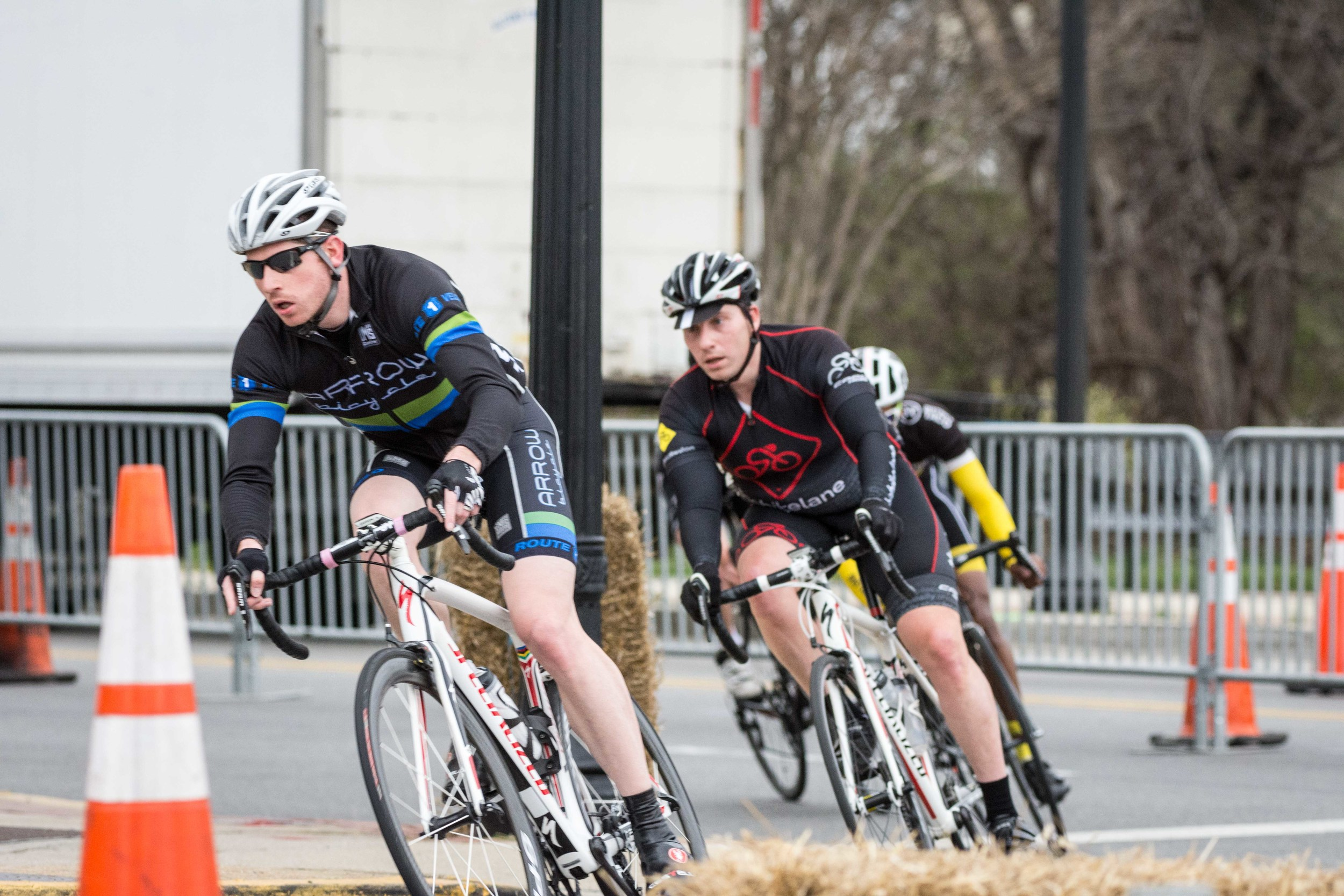20160312123258 Route One Rampage Criterium 0748.jpg