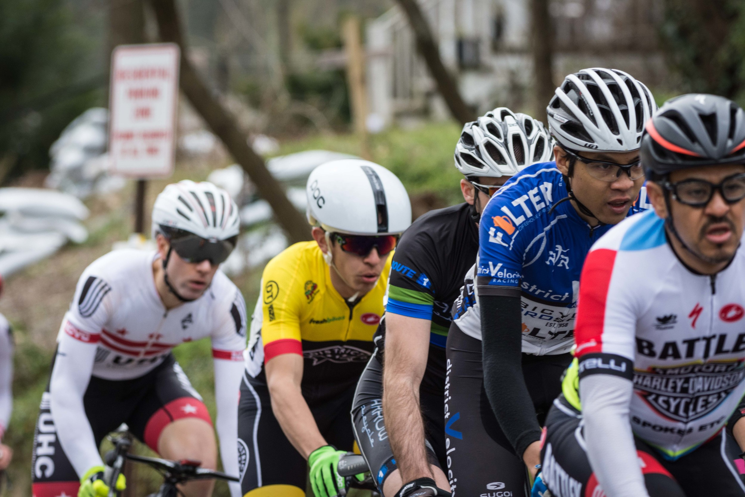 20160312110108 Route One Rampage Criterium 0477.jpg