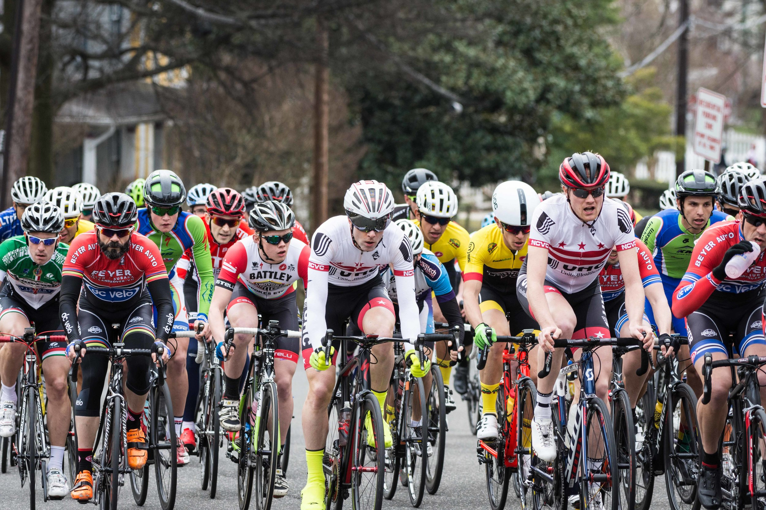20160312110328 Route One Rampage Criterium 0527.jpg
