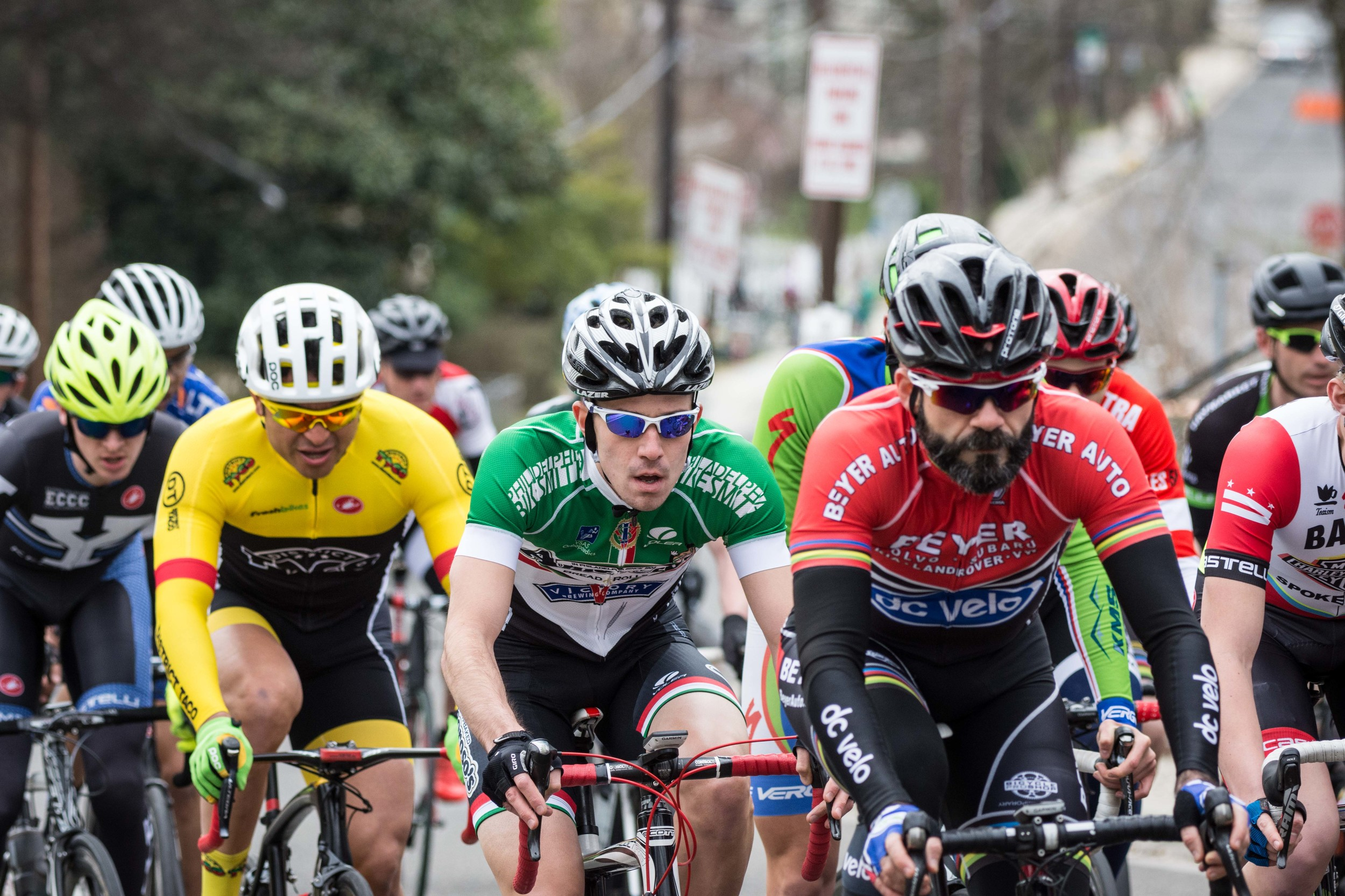 20160312110330 Route One Rampage Criterium 0533.jpg