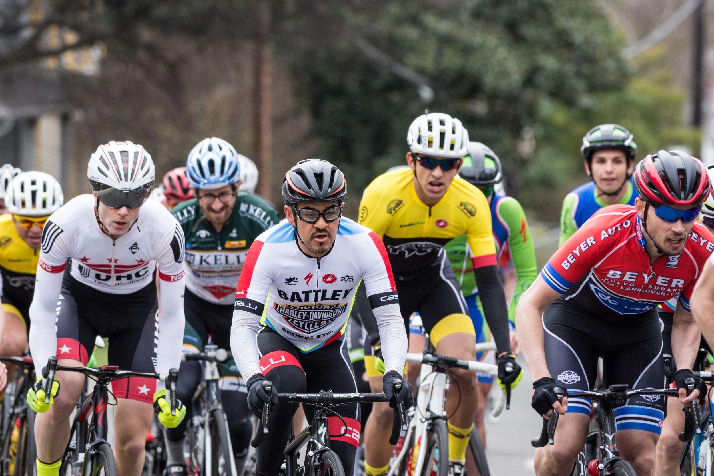 20160312110554 Route One Rampage Criterium 0574.jpg